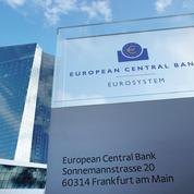 Europe : la BCE défiée par le Brexit et les «gilets jaunes»