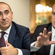 Attaque à Strasbourg : l'exécutif dénonce les thèses complotistes au sein des «gilets jaunes»