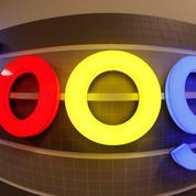 «Gilets jaunes», «procrastination»... Ce qu'ont le plus cherché les Français sur Google en 2018