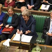 Deux ans d'erreurs stratégiques et de revirements sur le Brexit