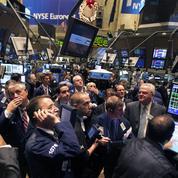 Placements : ce qui inquiète les marchés pour 2019