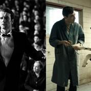 European Film Awards: Cold War et Dogman favoris des «Oscars européens»