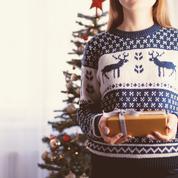 Cadeaux de Noël : offrez un livre qui célèbre la langue française !