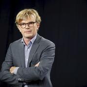 Marc Fesneau: «Nous ne renoncerons pas au cap de la réforme»
