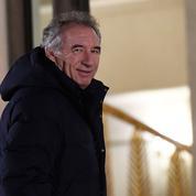 «Gilets jaunes» : «Les problèmes ne sont pas résolus», selon François Bayrou