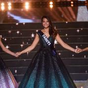 «Sapristi !»: d'où vient ce mot employé par Miss France ?