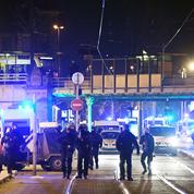 Attentat de Strasbourg : un proche du tueur mis en examen et écroué
