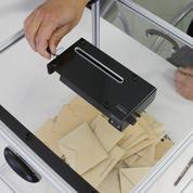 Guillaume Tabard : «Le référendum citoyen, une demande légitime, une réponse trop rapide»