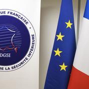 Soupçonnés d'ingérence par la DGSI, les avocats anglo-saxons nient agir contre la France