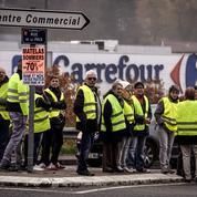 «Les ''gilets jaunes'' doivent se poser mais surtout rester vigilants»