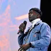 La voix soul du Britannique Jacob Banks charme Paris