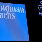 Goldman Sachs impliqué dans le scandale du fonds malaisien 1MDB