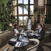 Les 20 meilleures tables de 2018 à Paris