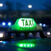 L'aéroport de Roissy lance la chasse aux faux taxis