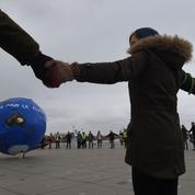 Climat : une pétition contre l'État français récolte plus de 1,6 million de signatures