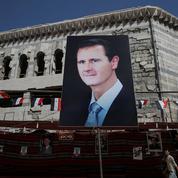Après le retrait américain de Syrie, Assad et Erdogan ont le champ libre contre les Kurdes