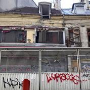 L'Île-de-France abriterait plus de 370.000 personnes dans des logements indignes