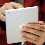 Le gouvernement alerte sur les dangers des achats en ligne