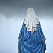Qui était vraiment la Vierge Marie ?