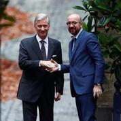 La Belgique suspendue aux prochaines élections