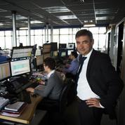 La France va lever 200milliards sur les marchés en 2019, un record