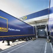 Gefco part en quête de nouveaux actionnaires