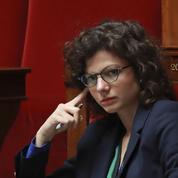 Une députée LaREM veut que «tout le monde paie des impôts, dès le premier euro»