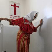 Des protestants d'Algérie attendent leur verdict pour Noël
