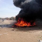 Soudan : les manifestations contre la hausse du prix du pain font des dizaines de morts