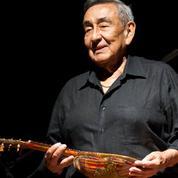 Disparition de Jaime Torres, maître du charengo et de la musique populaire argentine