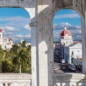 À Cuba, les fidèles sous surveillance