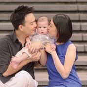 En Chine, les jeunes couples ne sont pas pressés d'avoir un deuxième enfant