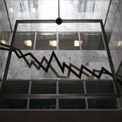 Pourquoi les marchés financiers s'affolent