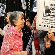 L'Argentine veut juger un Français pour son rôle durant la dictature