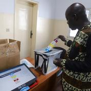 RD Congo: deux fiefs de l'opposition privés de scrutin