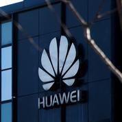 Malgré la crise, Huawei a vendu plus de 200 millions de smartphones en 2018