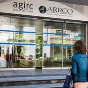 Retraite : la fusion Agirc-Arrco, un modèle pour le futur système universel ?
