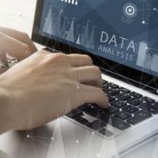 Big data : Zébrys veut démocratiser l'analyse statistique