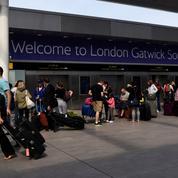 Le groupe Vinci mise très gros sur les aéroports
