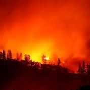 Les catastrophes naturelles qui ont marqué 2018