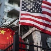 Pékin accepte d'importer du riz américain