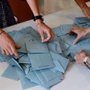 Le délai d'inscription sur les listes électorales s'allonge, y compris pour les européennes