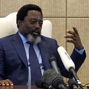 RD Congo: un scrutin à risque pour l'après-Kabila