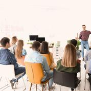 Apprentissage, formation: 2019, année charnière