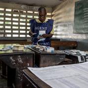 RD Congo : la grande incertitude, dans l'attente des résultats de la présidentielle