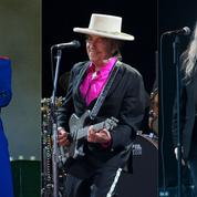 Rock, pop, variétés : les concerts qui vous attendent en 2019