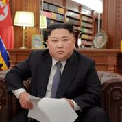Corée du Nord - États-Unis: les incertitudes d'une négociation sous tension