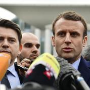 Fourquet : «Sylvain Fort savait parler aux Français de droite»