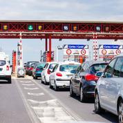 Péages sur autoroutes: hausse à haut risque en vue