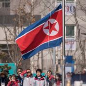 Le plus haut diplomate nord-coréen en Italie fait défection